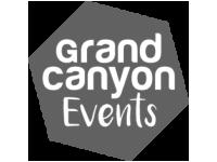 Logo_Grand-Canyon-Events_2020