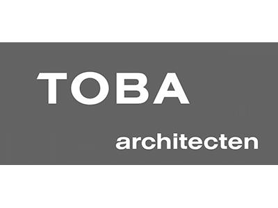 Toba-architecten