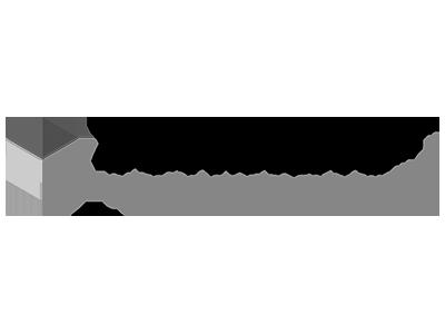 bkpam2370850_logo_jordens_1